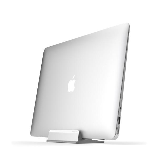 UPPERCASE L STAND, MacBook Air