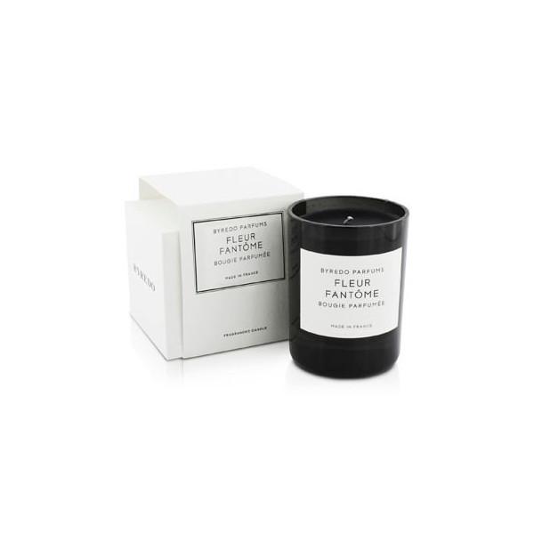 Byredo Fragranced Candle - Fleur Fantome 240g/8.4oz