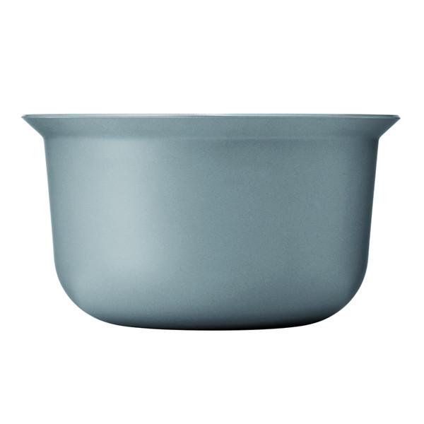 Rig-Tig Mixing Bowl, 2.5 Litre