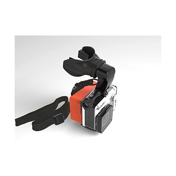 Mouth Mount for GoPro®
