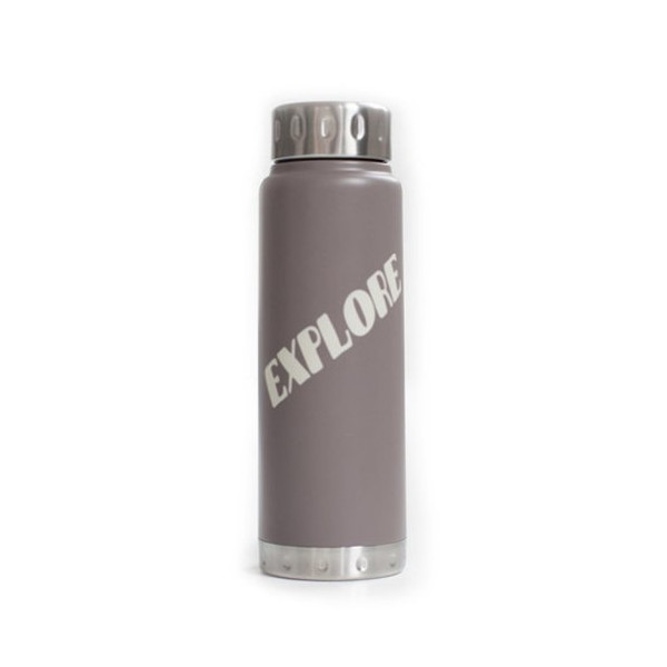 Izola 25 oz Water Bottle, Explore