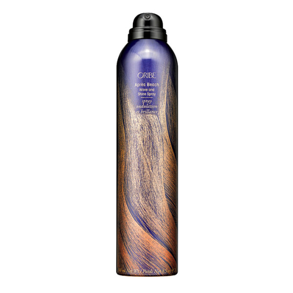 Oribe Apres Beach, Wave and Shine Spray, 8.5 oz