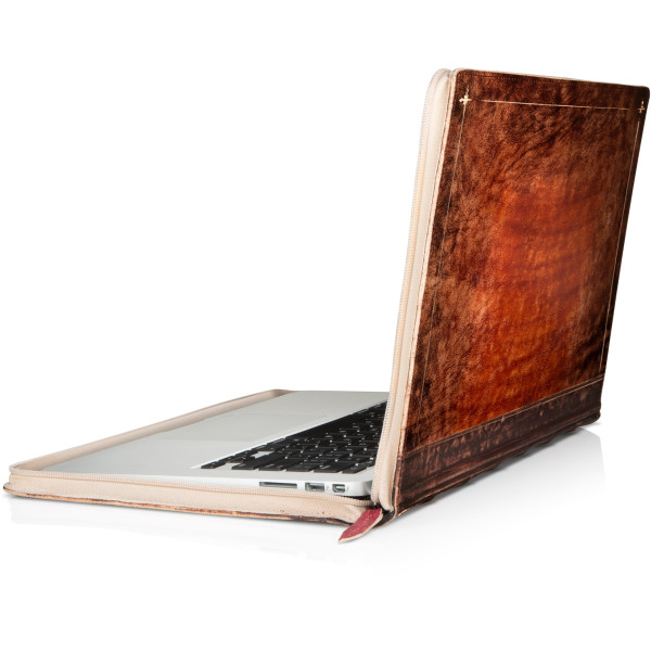 Twelve South Rutledge BookBook, 13-inch MacBook Air and Pro