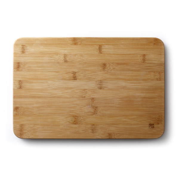 Jia Inc. Sino Chopping Board