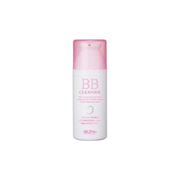 SKIN79 BB Cleanser with Skin Detox Effect