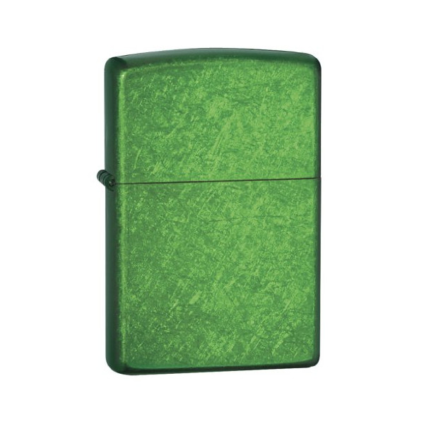 Zippo Meadow Pocket Lighter