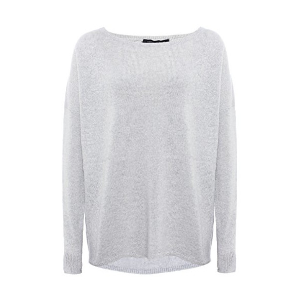 360 Sweater Rebel Cashmere Sweater