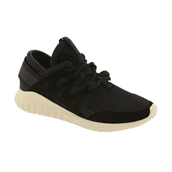 Adidas Men Tubular Nova (black / cblack / white) Size 13 US