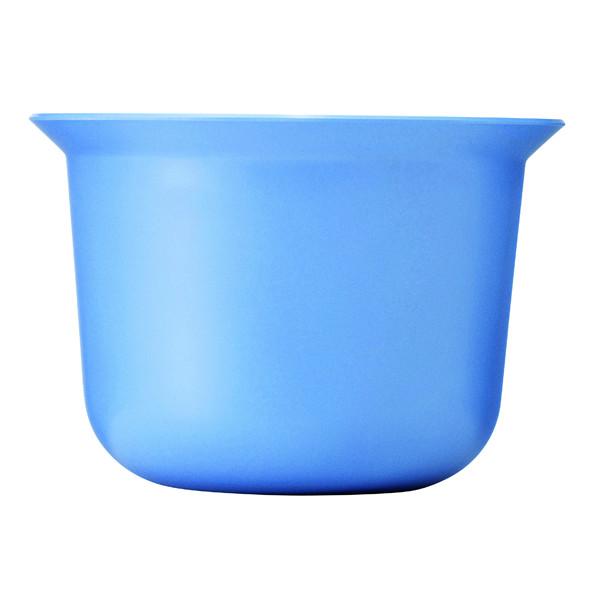 Rig-Tig Mixing Bowl, 1.5 Litre