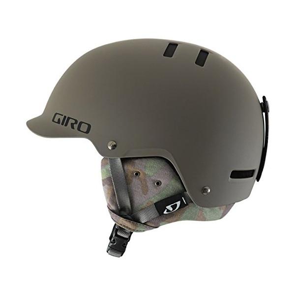 Giro Surface S Ski & Snowboard Helmet 14/15