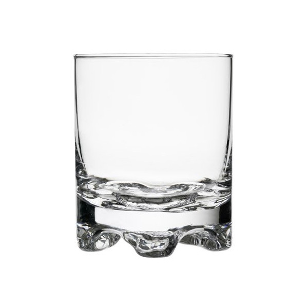 iittala Gaissa Old Fashioned, Set of 2