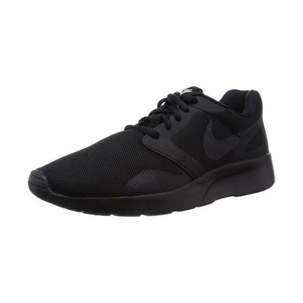 Nike Kaishi 747492-004 Mens shoes size: 9.5 US