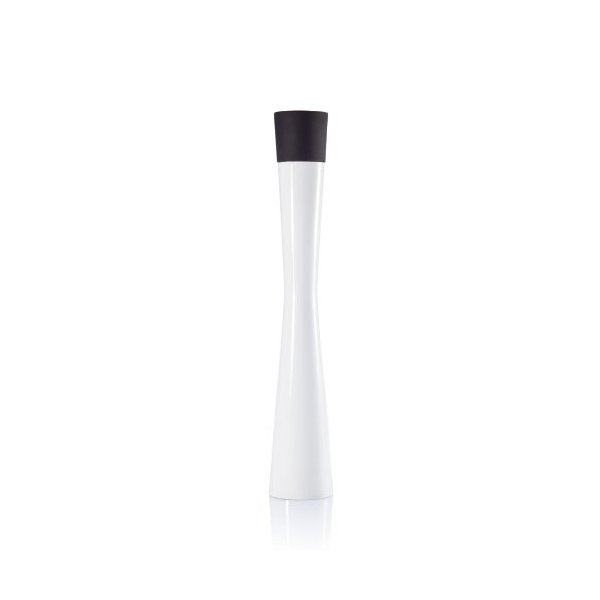 XD Design Tower Pepper Mill White