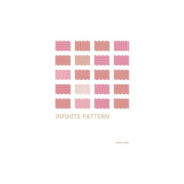 Infinite Pattern [Hardcover]