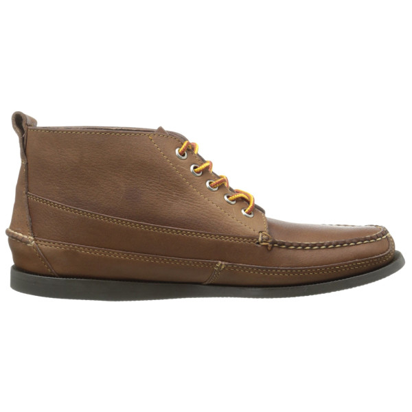 Bass Men's Carlton-1 Chukka Boot