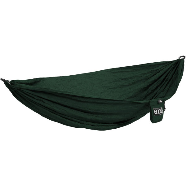 Eagles Nest Outfitters ProNest Hammock - Forest
