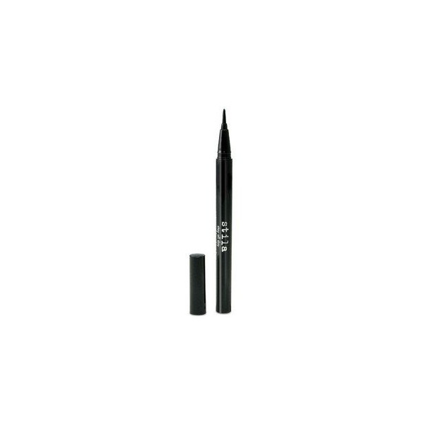 Stila Cosmetics Stay All Day Liner - Intense Black 0.016 oz