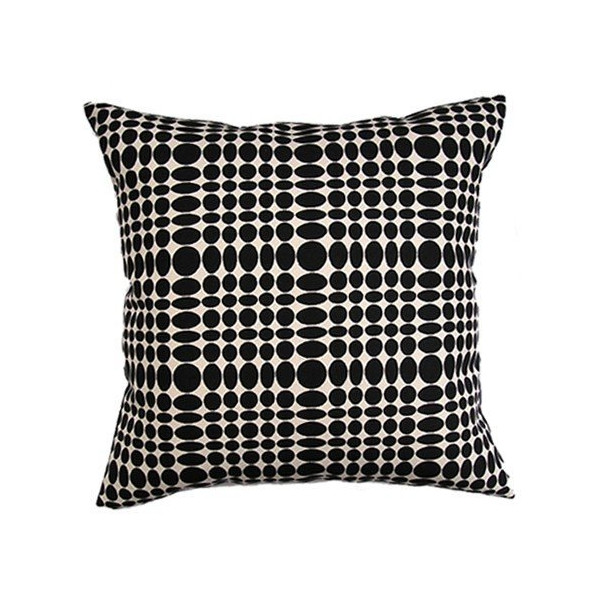 Maharam Unisol Pillow