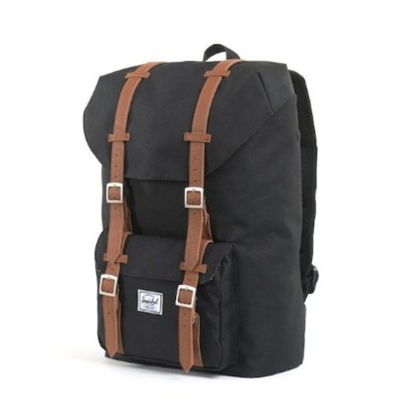 Herschel Supply Co. Little America Mid Volume