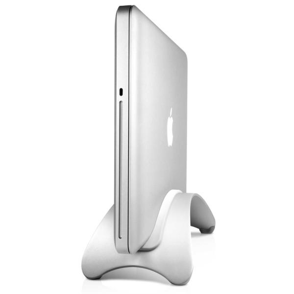 Twelve South BookArc Mod, MacBook Pro