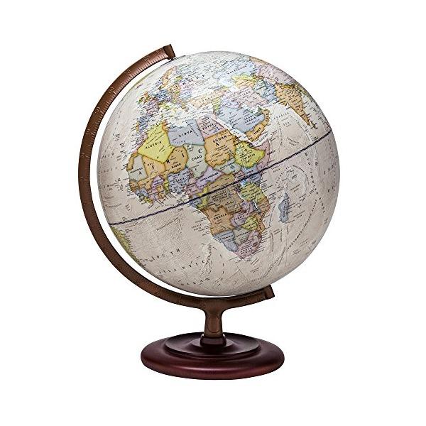 Waypoint Geographic Ambassador Globe