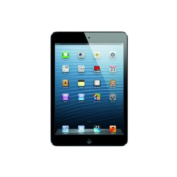 Apple iPad Mini (64GB, Wi-Fi, Black)