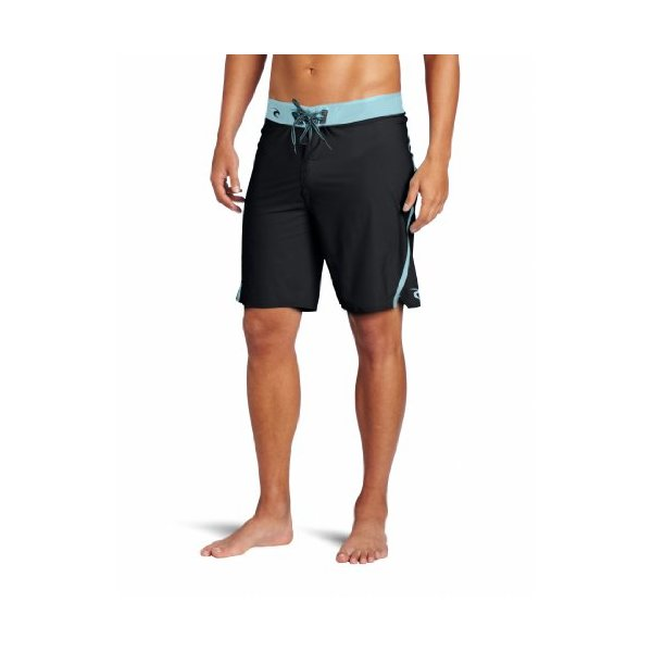 Rip Curl Men's Mirage Aggrolite Plus Boardshort
