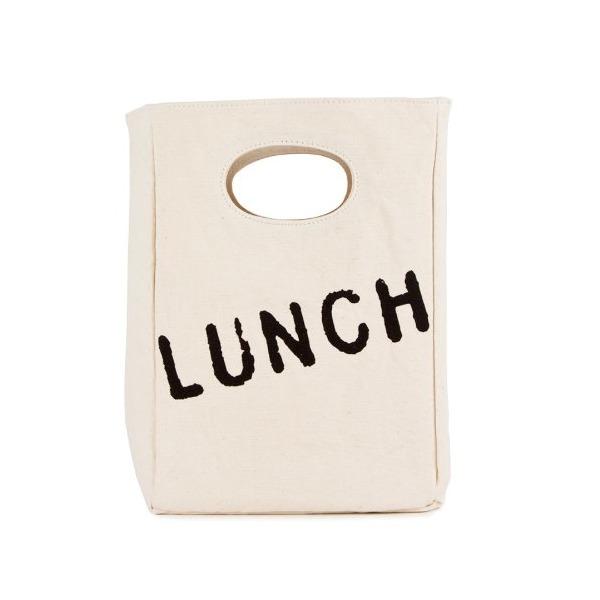 FLUF LUNCH Lunch Bag