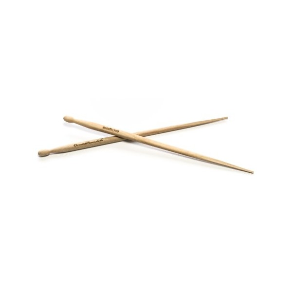 SUCK UK Wooden Chopstick Drumsticks