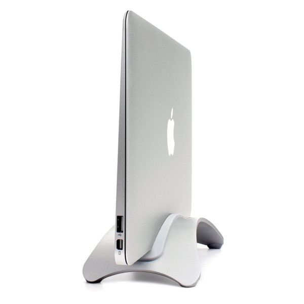 Twelve South BookArc Mod, MacBook Air
