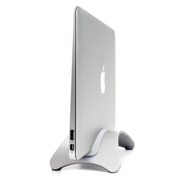 Twelve South BookArc Mod, MacBook Air