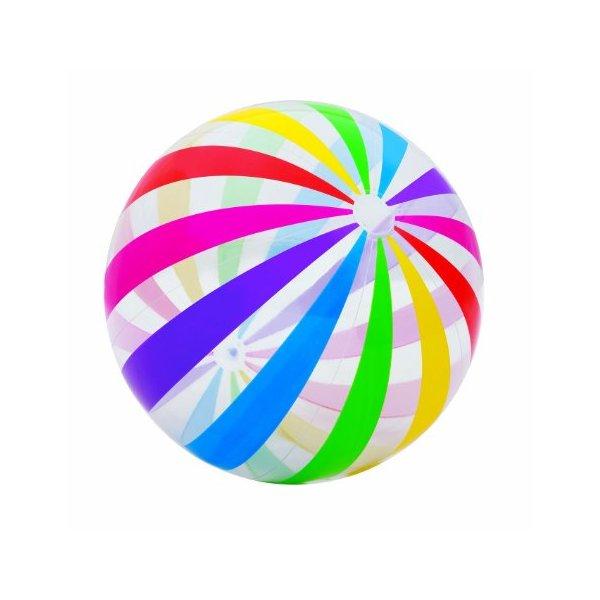 """Intex 42"""" Jumbo Ball"""