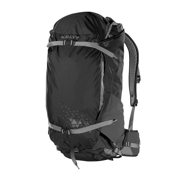 Kelty Trailogic PK50 Backpack