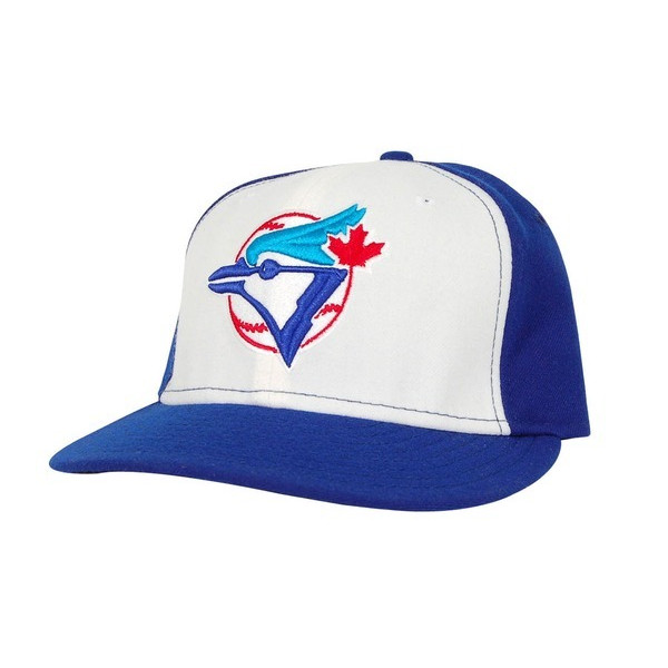 Toronto Blue Jays MLB Baseball Cap One Size American Needle Cotton Twill