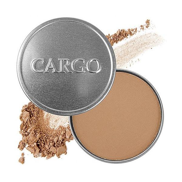 CARGO Water Resistant Bronzer 13 g.