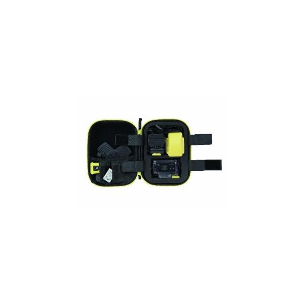 Sony LCMAKA1 Compact Case (Black)