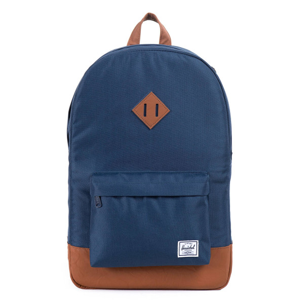 Herschel Supply Co. Heritage, Navy