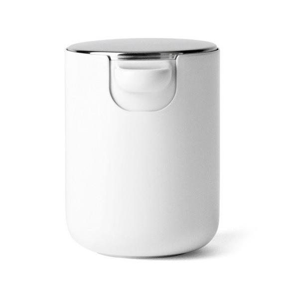 MENU Soap Pump, White