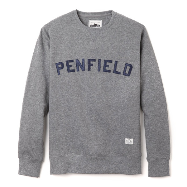 Penfield Brookport Collegiate Sweatshirt