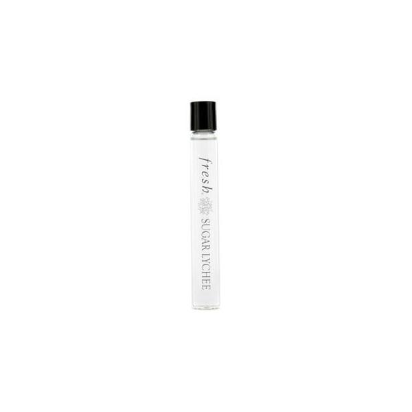 Fresh Sugar Lychee Rollerball Eau De Parfum 10ml/0.34oz
