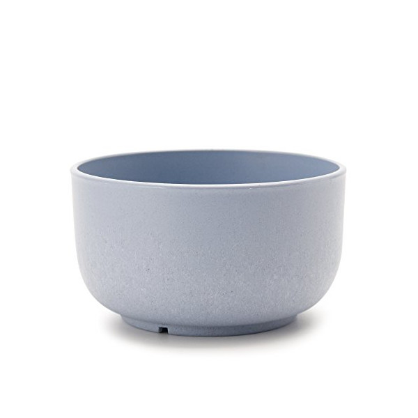 Maison Maxx Eco Friendly Bowl, Blue