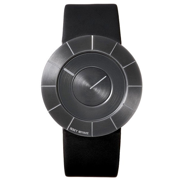 Issey Miyake Midsize TO Collection Watch