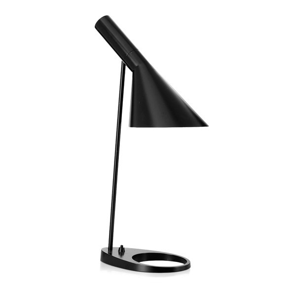 Kirch & Co AJ Table Lamp