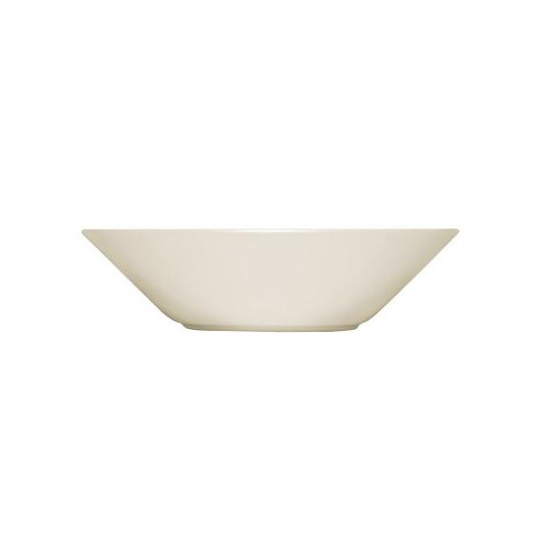 Iittala Teema 8-1/4-Inch Pasta Bowl, White