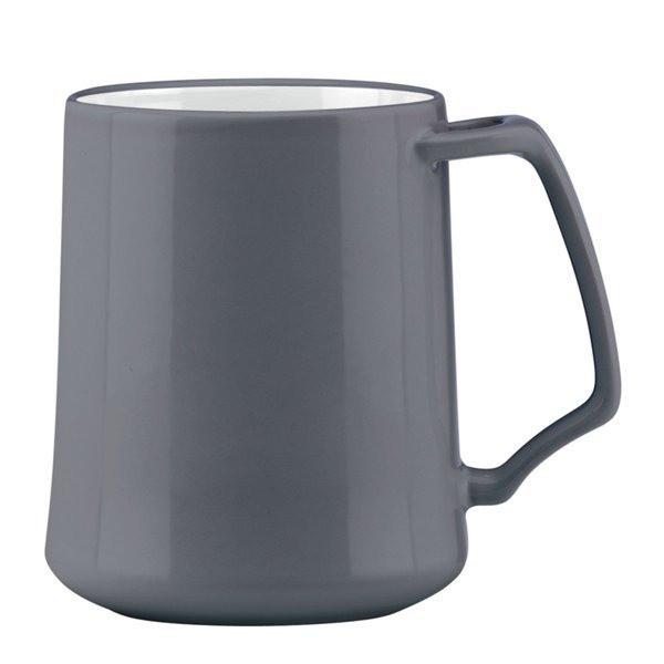 DANSK Kobenstyle Mug, Slate