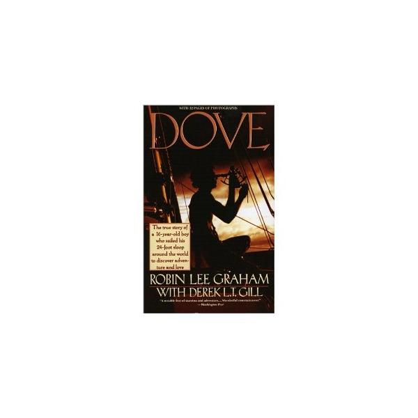 Dove [Paperback]
