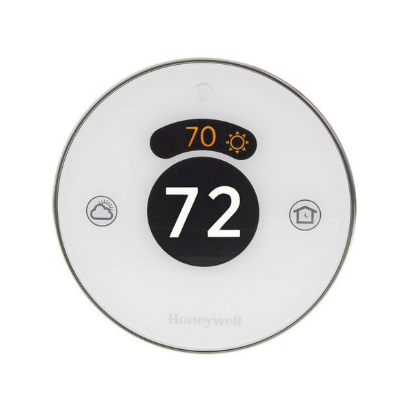 Honeywell TH8732WF5018 Lyric WiFi-Enabled Thermostat
