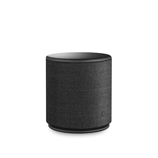 M5 Wireless Speaker