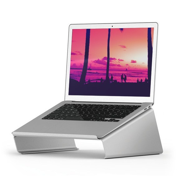 Elago L4 Stand for Laptop Computer