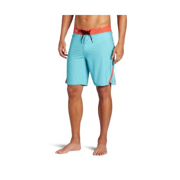 Rip Curl Men's Mirage Aggrolite Plus Boardshort, Blue, 36